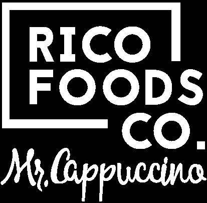 logo-Rico-foods