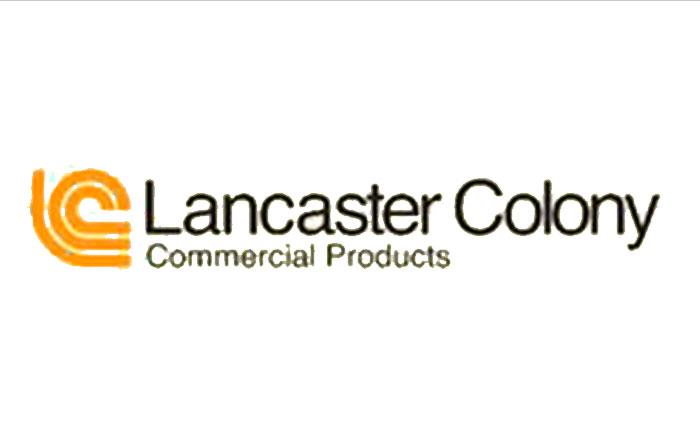 Lancaster Colony