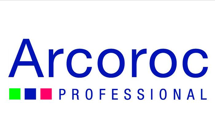 arcoroc-professional