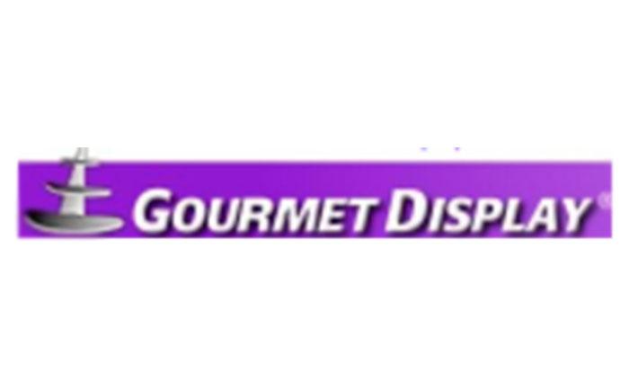 Gourmet Display