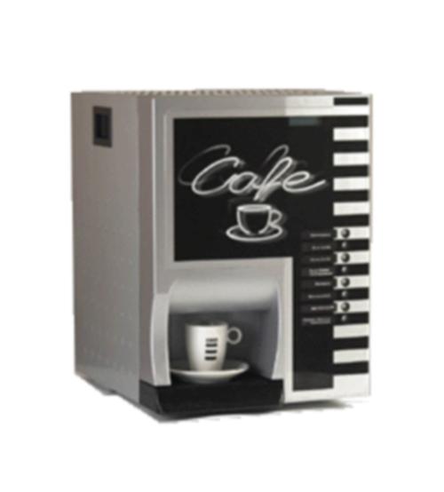 rhea-xs-cino-machine