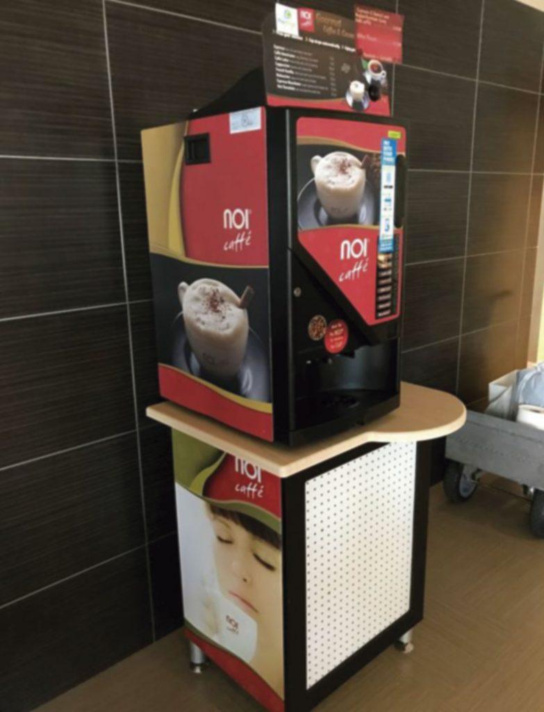xm-espresso-capiccunos